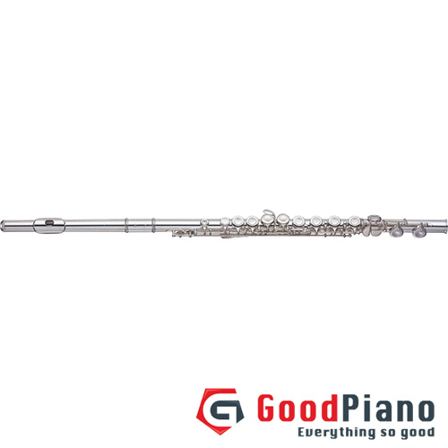 Kèn Yamaha Flute YFL-221