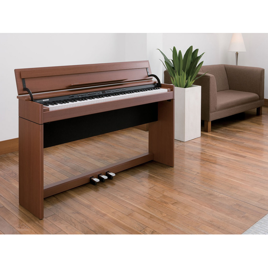 Đàn Piano Điện Roland DP-970