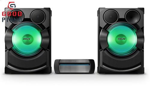 Dàn âm thanh Sony Shake-X7D - Hifi