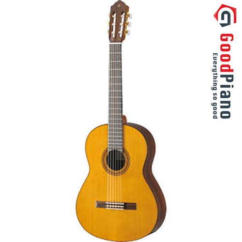 Đàn Guitar AcousticYamaha CG182S